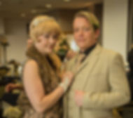 Daisy and Gatsby.jpg