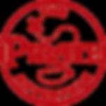 Pirate Logo PNG.png