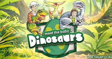 Meet the Baby Dinos Banner 2.jpg
