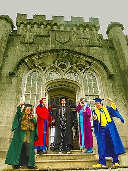 Leighton Exterior Wizards.jpg
