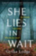 She Lies in Wait.jpg