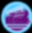 Railway Logo.png