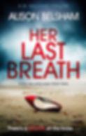 her last breath.jpg