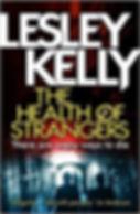 health of stranger.jpg