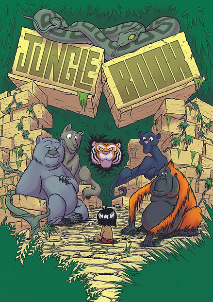 Jungle Book Final Small.jpg
