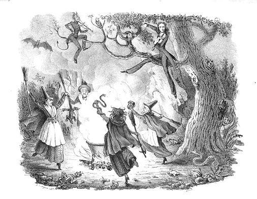 witch 4.jpg