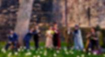 TOTS Castle shot.jpg