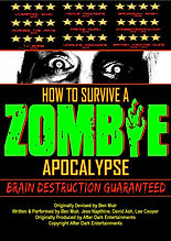 how_to_survive_a_zombie_apocalypse_big.j