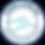 Morecambe-BID-Logo-White-150x150.png