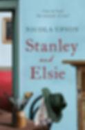 stanley and elsie.jpg