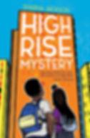 Hi-Res High-Rise.jpg