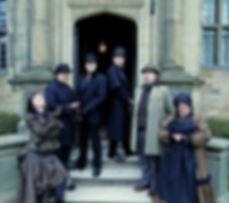 Sherlock promo_edited.jpg