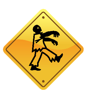 ZOMBIE SIGN.png