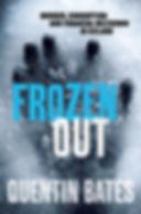 frozen out.jpg
