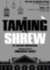 The Taming of the Shrew 2018 Poster.jpg