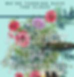 Appleby Homefront Logo.jpg