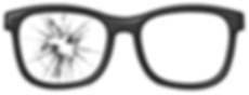 Cracked Glasses.png