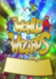 Wizard Poster NEW.jpg