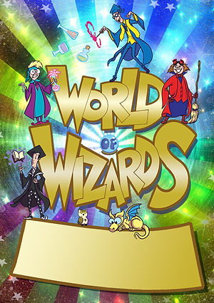 Wizard Poster NEW.jpg