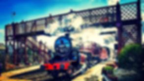 Train_edited.jpg
