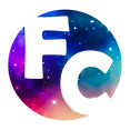 FC LOGO VERY GOOD BETTER THAN OTHER 456.