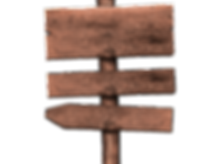 Sign PNG.png