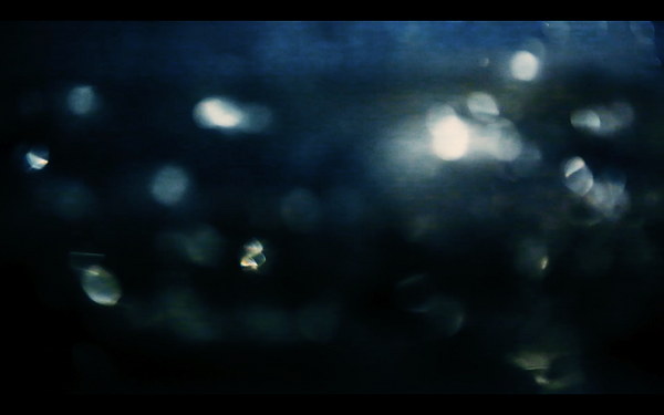 Screen Shot 2019-12-09 at 12.03.58.png