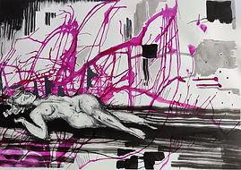 Triona naked pink.JPG