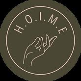 Studio HOIME logo_Master.png