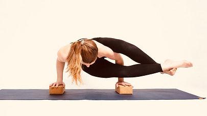 Naomi Yoga.JPG