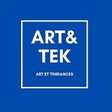 Art&TeK-1.jpg