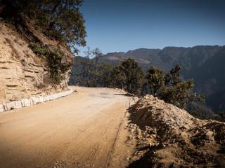 DSCF7296_road3.jpg