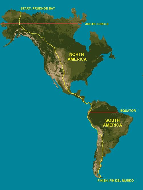 Panamericana-smaller.png