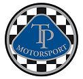 TPmotorsportLOGO_edited.jpg