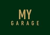 MyGarage logo gold green RGB-01.png