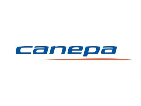 CANEPA & KALMAR Automotive