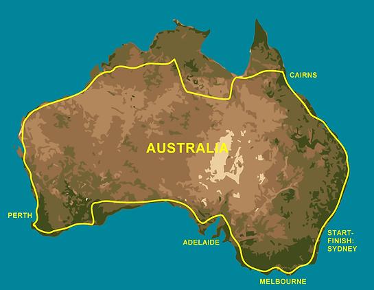 LD-australia-vec-v3.png