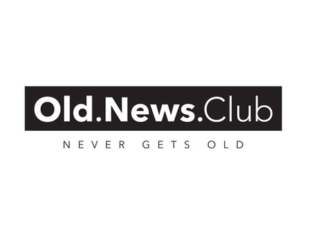 Old.News.Club about KALMAR Automotive