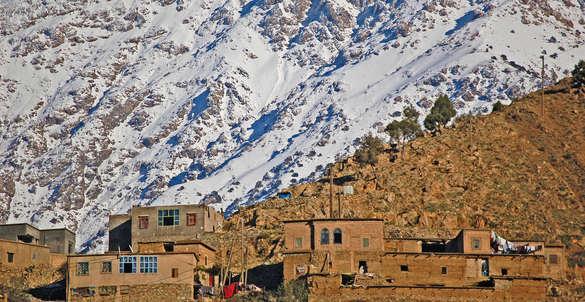 berber-village-5076461_1920.jpg