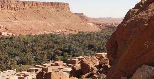 morocco-336147_1920.jpg