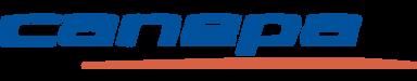 Canepa Logo.png