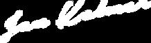 jan_kalmar_logo_original_ white.png