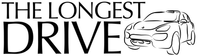 TLD_logo-01.png