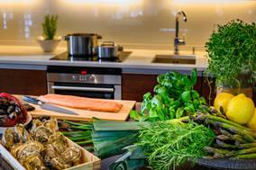 Chef_kitchen.jpg