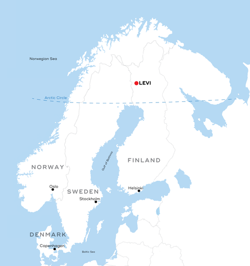 SOS_Arctic_Map (1).png
