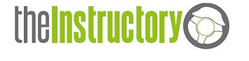 The-Instructory-logo.jpg