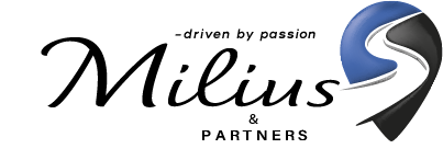 Milius_full_logo copy.png