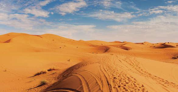 desert-4988075.jpg