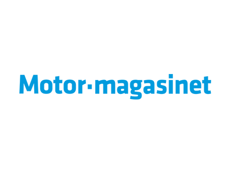 Motor-magasinet about KALMAR Automotive