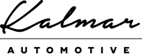 KALMAR_logo_BLACK.nobcg.png